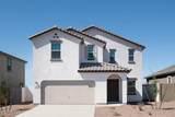 35534 Santa Clara Avenue - Photo 1