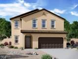 35507 Santa Clara Avenue - Photo 1