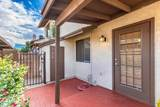 170 Guadalupe Road - Photo 28