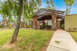 170 Guadalupe Road - Photo 40
