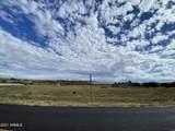 12026 Turquoise Circle - Photo 1