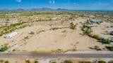 0 Pampas Grass Road - Photo 1