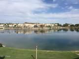 16013 Desert Foothills Parkway - Photo 20