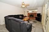 11046 53RD Avenue - Photo 11