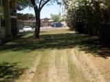 825 Hayden Road - Photo 12