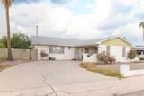 1143 Brenda Drive - Photo 3