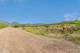 419XX Old Stage Road - Photo 1