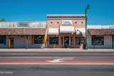 47 Catalina Street - Photo 45