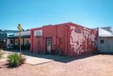 47 Catalina Street - Photo 49