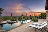 41863 Saguaro Forest Drive - Photo 30