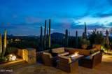 41863 Saguaro Forest Drive - Photo 33