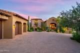 41863 Saguaro Forest Drive - Photo 4