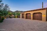 41863 Saguaro Forest Drive - Photo 40