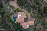 41863 Saguaro Forest Drive - Photo 41