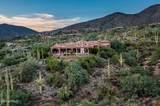 41863 Saguaro Forest Drive - Photo 42