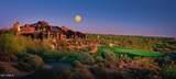 41863 Saguaro Forest Drive - Photo 45