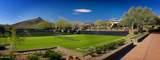 41863 Saguaro Forest Drive - Photo 49