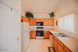 14459 87TH Drive - Photo 10