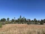 2253 Big Bear Circle - Photo 10