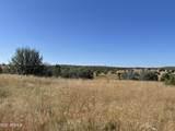 2253 Big Bear Circle - Photo 11