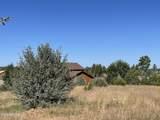 2253 Big Bear Circle - Photo 12
