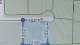 2253 Big Bear Circle - Photo 13