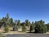 2253 Big Bear Circle - Photo 18