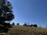 2253 Big Bear Circle - Photo 5