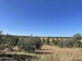 2253 Big Bear Circle - Photo 6