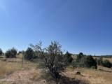 2253 Big Bear Circle - Photo 7