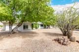 12931 Desert Glen Drive - Photo 25