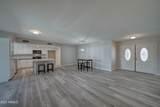3625 Villa Maria Drive - Photo 3
