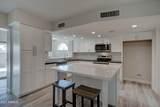 3625 Villa Maria Drive - Photo 4
