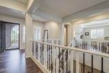 6606 Fawn Court - Photo 12