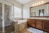 6606 Fawn Court - Photo 23