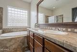 6606 Fawn Court - Photo 25