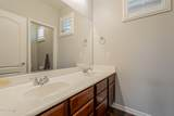 6606 Fawn Court - Photo 29