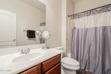6606 Fawn Court - Photo 41