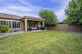 6606 Fawn Court - Photo 47