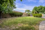 6606 Fawn Court - Photo 49