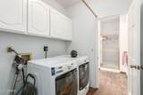 22414 178TH Place - Photo 26
