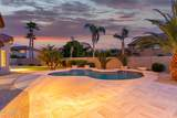 2883 Palm Beach Drive - Photo 25