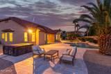 2883 Palm Beach Drive - Photo 26