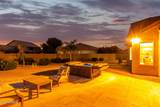 2883 Palm Beach Drive - Photo 31