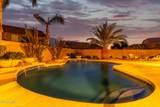 2883 Palm Beach Drive - Photo 32