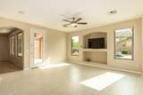 2883 Palm Beach Drive - Photo 7