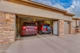 15571 Prairie Dunes Drive - Photo 62