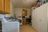 9618 31st Avenue - Photo 33