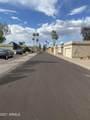 1519 Oak Street - Photo 37