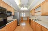 9908 Oakstone Drive - Photo 10